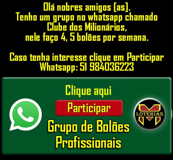 marceloloterias.com/wp-content/uploads/2020/08/clique-grupo-de-boloes-2-600x554.png