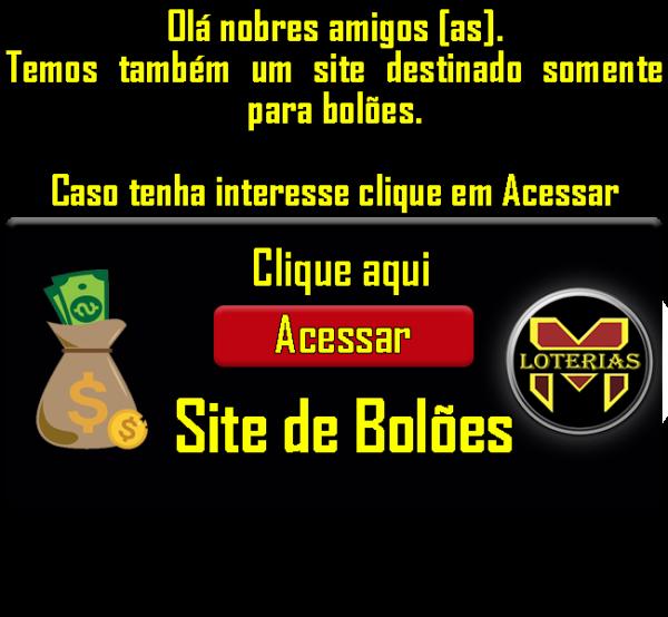 marceloloterias.com/wp-content/uploads/2020/08/clique-site-600x554.png