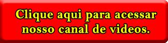 marceloloterias.com/wp-content/uploads/2020/08/cnal-de-videos.png