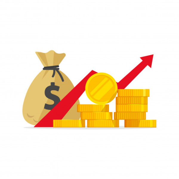 marceloloterias.com/wp-content/uploads/2020/08/dinheiro-de-lucro-ou-aumento-do-orcamento-dos-desenhos-animados-plana_101884-504-600x600.jpg