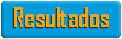 marceloloterias.com/wp-content/uploads/2020/08/resultados.png